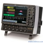 Máy hiện sóng, Oscilloscope LeCroy DDA 725Zi-A 2.5 GHz, 4 CH