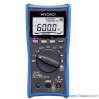 Đồng hồ đo đa năng DT4252
