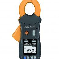 Ampe kìm đo điện trở nối đất FT6380