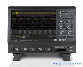 HDO6104-MS