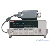 Hệ thống sourcemeter Keithley 6430