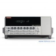 Hệ thống sourcemeter Keithley 6485 5-1/2 digit
