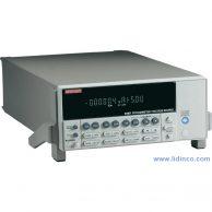 Keithley 6514 Picoammeter Voltage Source