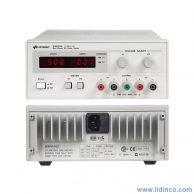 DC Power supply Keysight E3620A 25V 1A
