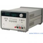 Nguồn một chiều (DC) Keysight E3647A Two 35V, 0.8A or 60V, 0.5A