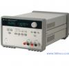 Nguồn một chiều (DC) Keysight E3648A Two 8V, 5A or 20V, 2.5A