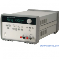 Nguồn một chiều (DC) Keysight E3649A Two 35V, 1.4A or 60V, 0.8A