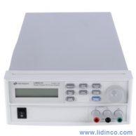 DC Power supply Keysight U8001A 30V, 3A