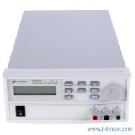 DC Power supply Keysight U8002A 30V, 5A