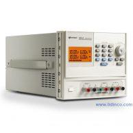 DC Power supply Keysight U8031A 30V/6A (2x) & 5V/3A