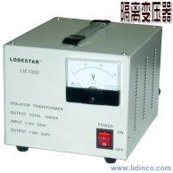 AC Power supply LIE1000 Lodestar