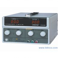LPS3030D digital DC power supply 30V30A