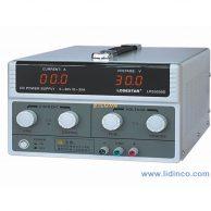 Nguồn một chiều (DC) LPS3030D