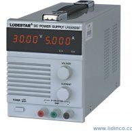 Nguồn một chiều (DC) LPS302DM