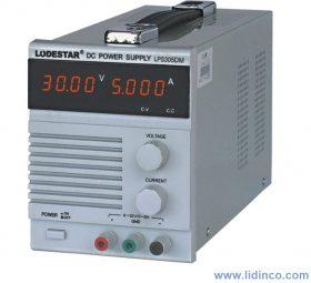 LPS305DM