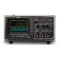 Máy hiện sóng, Oscilloscope LeCroy WaveAce 102 60 MHz, 2 CH
