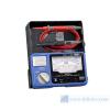 Máy đo điện trở Mê-gôm-mét Hioki IR4017-20