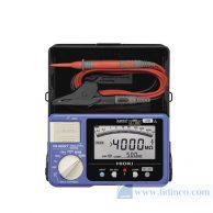 Máy đo điện trở cách điện Hioki IR4057-20