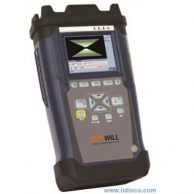 Máy đo quang OTDR cầm tay OTP6103