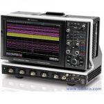 Máy hiện sóng, Oscilloscope LeCroy WaveRunner 610Zi 1 GHz, 4 CH 1