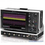 Máy hiện sóng, Oscilloscope LeCroy WaveRunner 610Zi 1 GHz, 4 CH