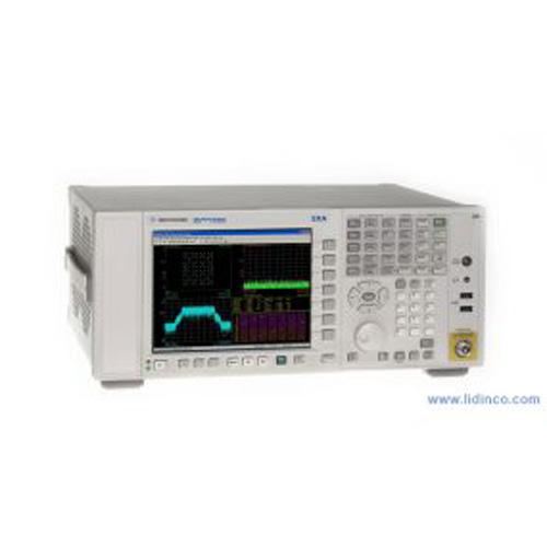 Máy phân tích Phổ Keysight N9000A