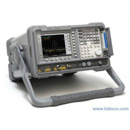 Máy phân tích phổ Keysight E4402B