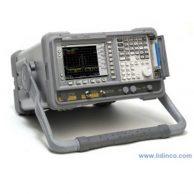 Máy phân tích phổ Keysight E4403B
