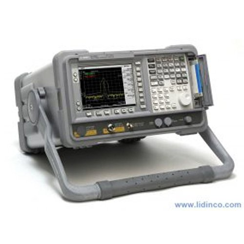 Máy phân tích phổ Keysight E4404B