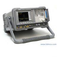 Máy phân tích phổ Keysight E4405B