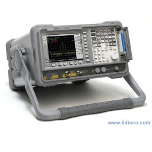 Máy phân tích phổ Keysight E4407B