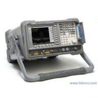 Máy phân tích phổ Keysight E4408B