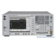 Máy phân tích phổ Keysight E4440A