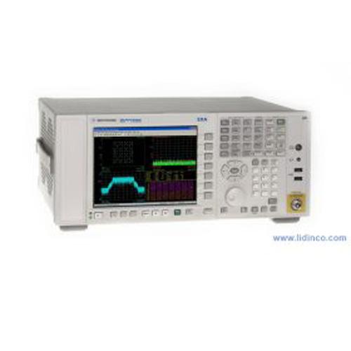 Máy phân tích phổ Keysight N9010A