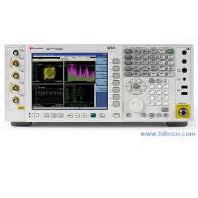 Máy phân tích phổ Keysight N9020A