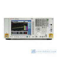 Máy phân tích phổ Keysight N9038A