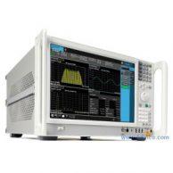 Máy phân tích phổ Keysight N9040B