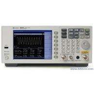 Máy phân tích phổ Keysight N9320B