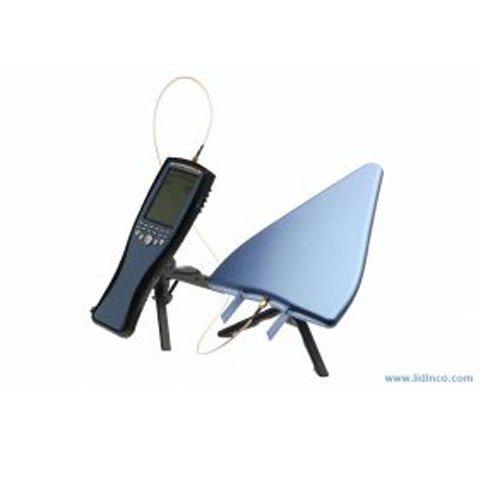 Máy phân tích phổ Aaronia Spectran HF-60100 V4