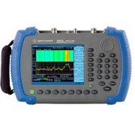 Máy phân tích phổ cầm tay Keysight N9342C