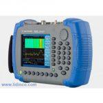 Máy phân tích phổ cầm tay Keysight N9342C 1