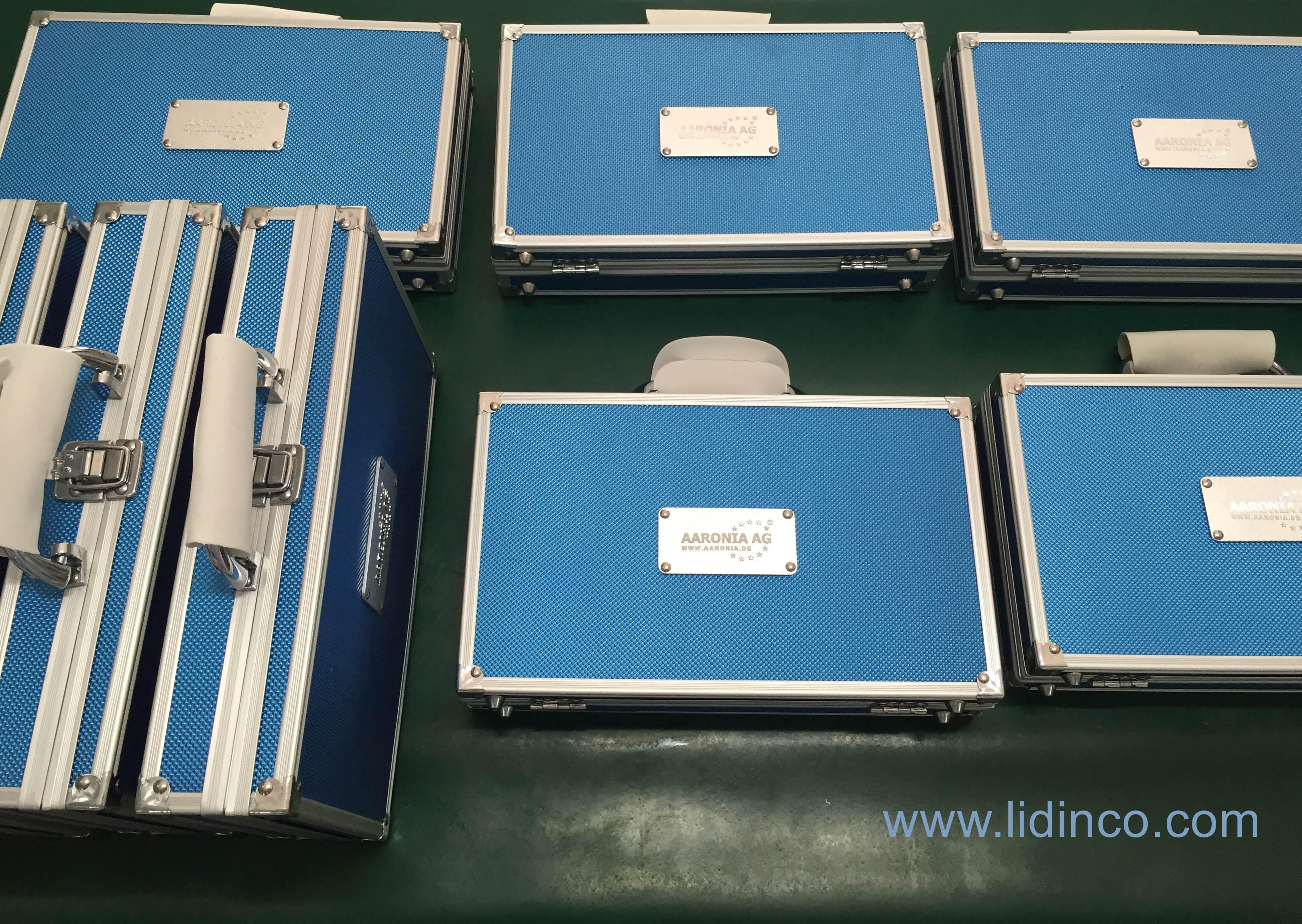 NF 5030 case