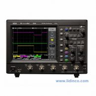 Máy hiện sóng, Oscilloscope LeCroy WaveJet 334A 350 MHz, 4 CH