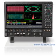 Máy hiện sóng, Oscilloscope LeCroy WaveMaster 804Zi-A 4 GHz, 4 CH