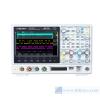 máy hiện sóng SDS2104 4 kênh