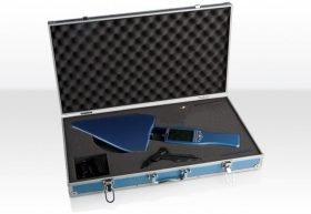 spectran HF-4040 V3
