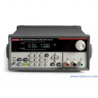 Nguồn một chiều (DC) keithley 2200-30-5 30V, 5A