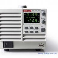 Nguồn một chiều (DC) keithley 2260B-30-72 720W, 30V, 72A