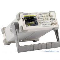 Máy phát xung, hàm Siglent SDG805, 5MHz, 1CH