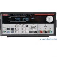Nguồn một chiều (DC) keithley 2200-60-2